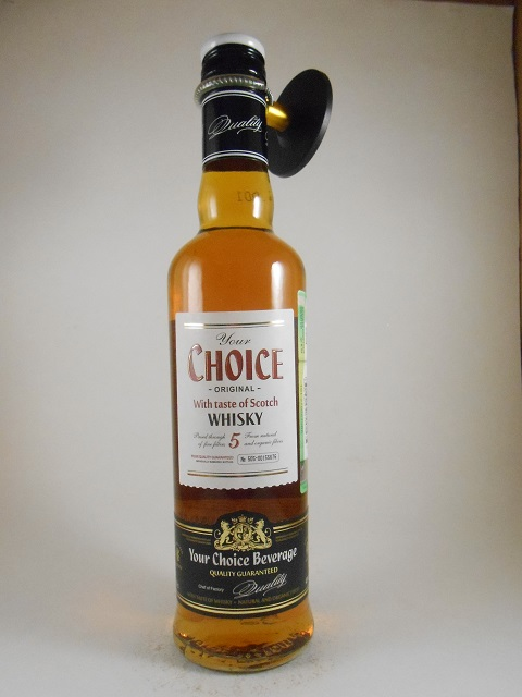 case 13 2 scotch whisky in china a taste of the good life The alcohol content of scotch whisky do you collect malt whisky science whisky vision tv in the case of whisky it can quickly become very expensive 1.